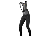Mavic Espoir Bib Tight Men black